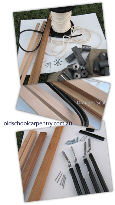 sash window repair prices, sliding windows, sash windows
